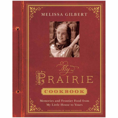jcpenney.com | My Prairie Cookbook
