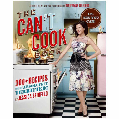 jcpenney.com | The Can't Cook Book