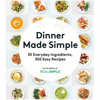 jcpenney.com | Dinner Made Simple