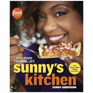 jcpenney.com | Cookbook