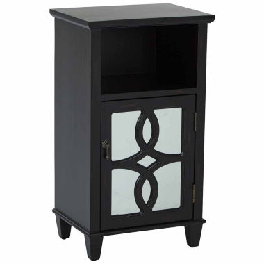 jcpenney.com | Medina End Table