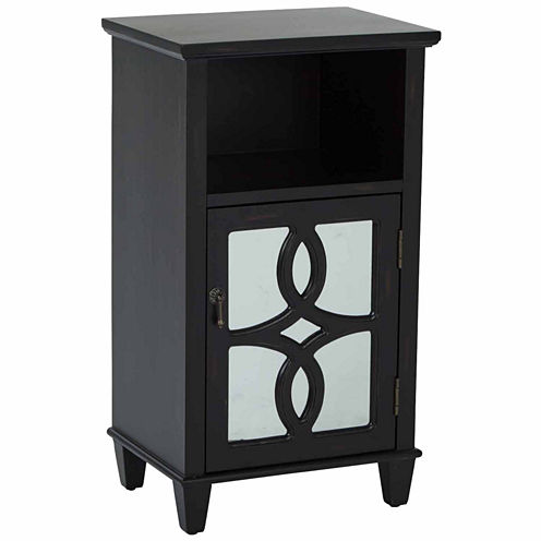 Medina End Table