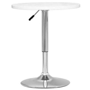 jcpenney.com | Adjustable Height Round Pub Table