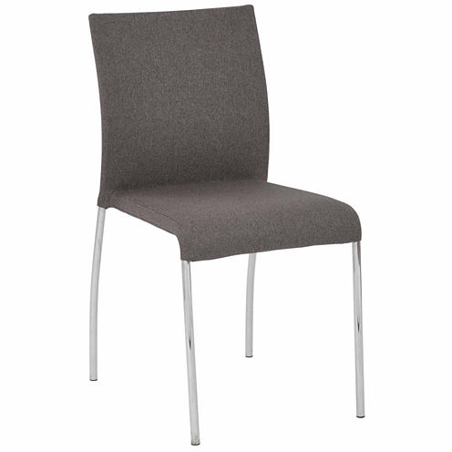 Conway Stacking 2-pc. Side Chair