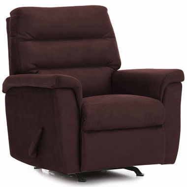 jcpenney.com | Recliner Possibilities Highwood Swivel Glider