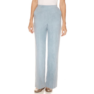 jcpenney.com | Alfred Dunner Northern Lights Trousers