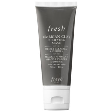 jcpenney.com | Fresh Umbrian Clay® Purifying Mask