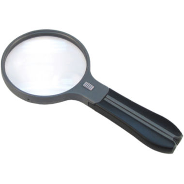 jcpenney.com |  Magnifree Hands-Free Lighted Magnifier