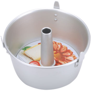 jcpenney.com | Wilton® Angel Food Cake Pan