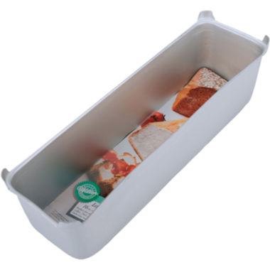 jcpenney.com | Wilton® Long Loaf Pan