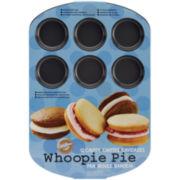 Wilton® Round Whoopie Pie Pan