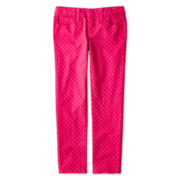 Joe Fresh™ Print Pants – Girls 4-14