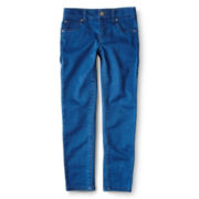 Joe Fresh™ Skinny Jeans - Girls 4-14