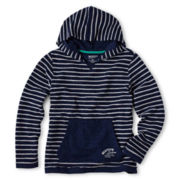 Arizona Terry Pullover Hoodie - Boys 6-18