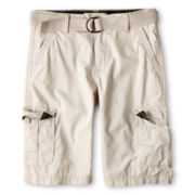 Levi's® Huntington Cargo Shorts - Boys 8-20