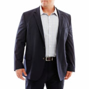 JF J. Ferrar® Suit Jacket–Big & Tall