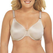 Vanity Fair® Beauty Back™ Full-Figure Back-Smoothing Underwire Bra - 76145