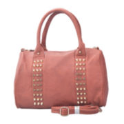 SWG Aida Urban Stylish Satchel