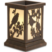 Estate™ Primavera Fragrance Warmer