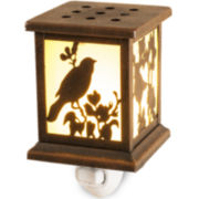 Estate™ Primavera Fragrance Accent Warmer