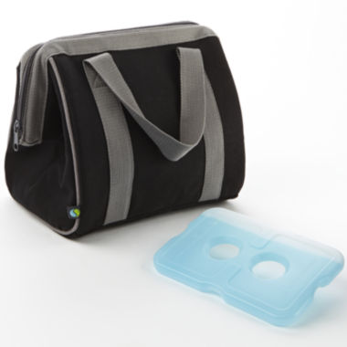 jcpenney.com | Fit & Fresh® Men's Big Phil Lunch Bag with Ice Pack