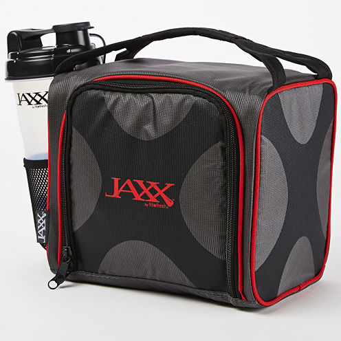 Fit & Fresh® Jaxx Fuel Pack