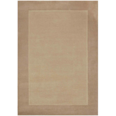 jcpenney.com | JCPenney Home™ Calypso Wool Rectangular Rug
