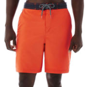 Speedo® Laid Back E-Board Shorts