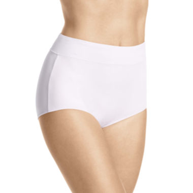 jcpenney.com | Warner's No Pinching, No Problems.® Briefs 5738