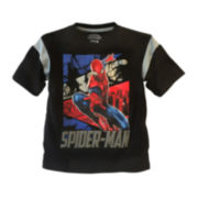 MARVEL® Spider-Man™ Graphic Tee - Boys 8-20