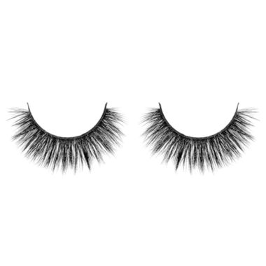 jcpenney.com | Velour Silk Lashes Fluff'n Thick Silk Lash Collection