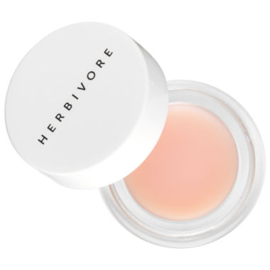 jcpenney.com | Herbivore Coco Rose Coconut Oil Lip Polish