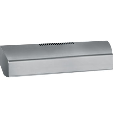 "jcpenney.com | GE Profile™  30"" High Performance Convertible Range Hood"