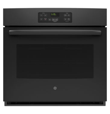 "jcpenney.com | GE® 30"" Built-In Single Electric Wall Oven"