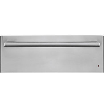 "jcpenney.com | GE Profile™  30"" Warming Drawer"