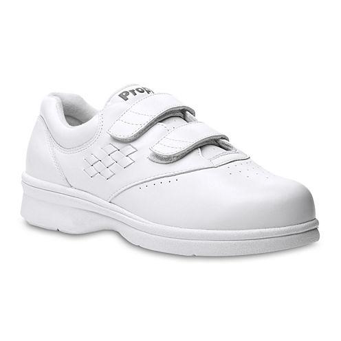 Propet® Vista Womens Adjustable Straps Walking Shoes