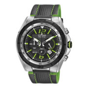 Drive from Citizen® Eco-Drive™ Drive Style Mens Chronograph Watch CA4144-01E