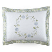 Home Expressions™ Katie Pillow Sham