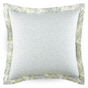 Home Expressions™ Katie Euro Sham