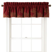 Queen Street® Scarborough Valance
