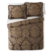 Queen Street® Chiara 4-pc. Comforter Set