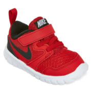 Nike® Flex Experience 3 Boys Running Shoes - Toddler