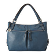 Relic® Finley Double Shoulder Bag