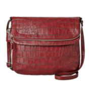 Relic® Cora Crossbody Handbags