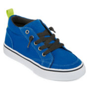 Arizona Cadell Boys Sneakers - Little Kids/Big Kids
