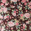 Rose Floral All Ov