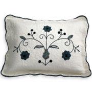 Arielle Standard Pillow Sham