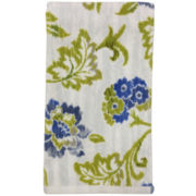 Waverly® Refresh Hand Towel