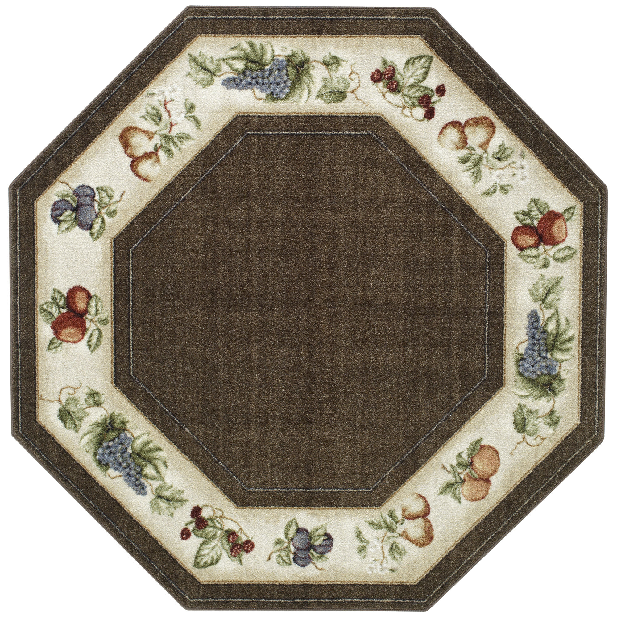 Washable Throw Rugs For Kitchens Search