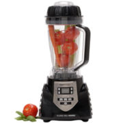 Living Well Montel™ Health Master™ Elite Blender
